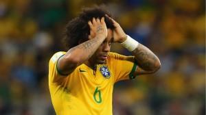 Brazilia-Germania