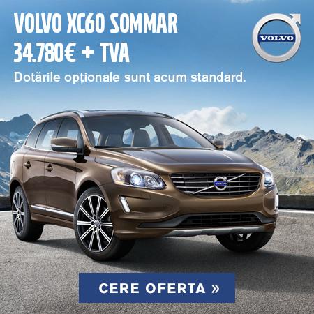 VOLVO-XC60-sommar_450x450