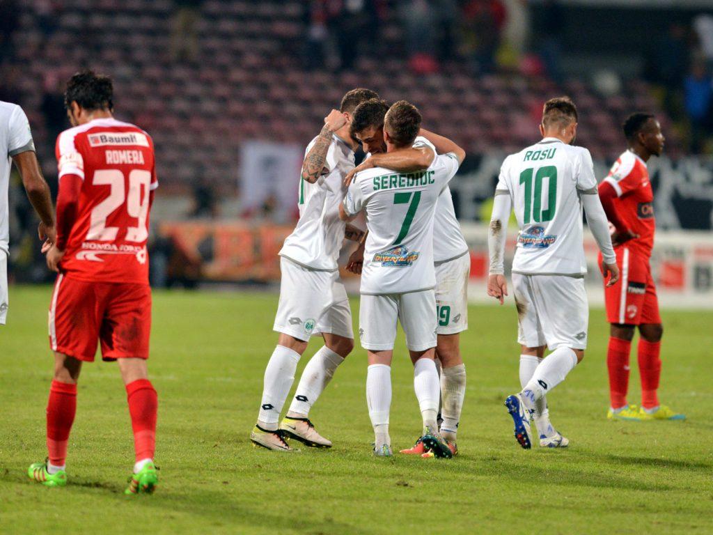 Foto: Sportpictures.eu