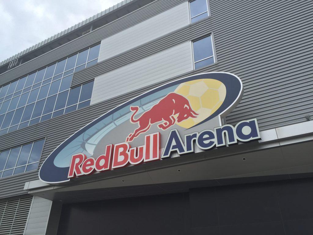 img_171New York Red Bulls6