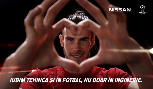 Bale iubim tehnica