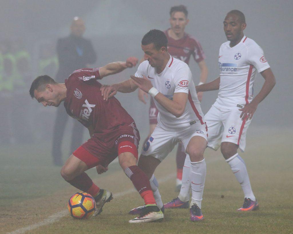CFR_Steaua-2