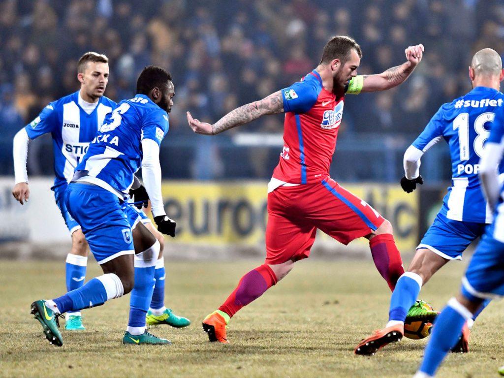 Craiova-Steaua6