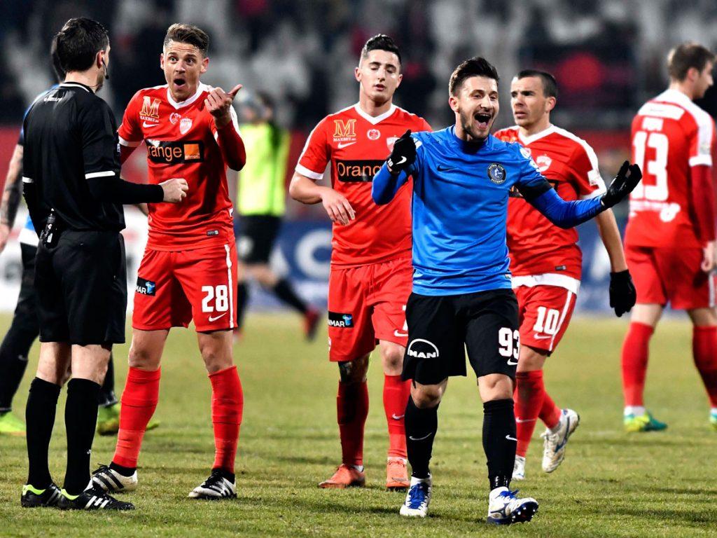 Dinamo_Viitorul