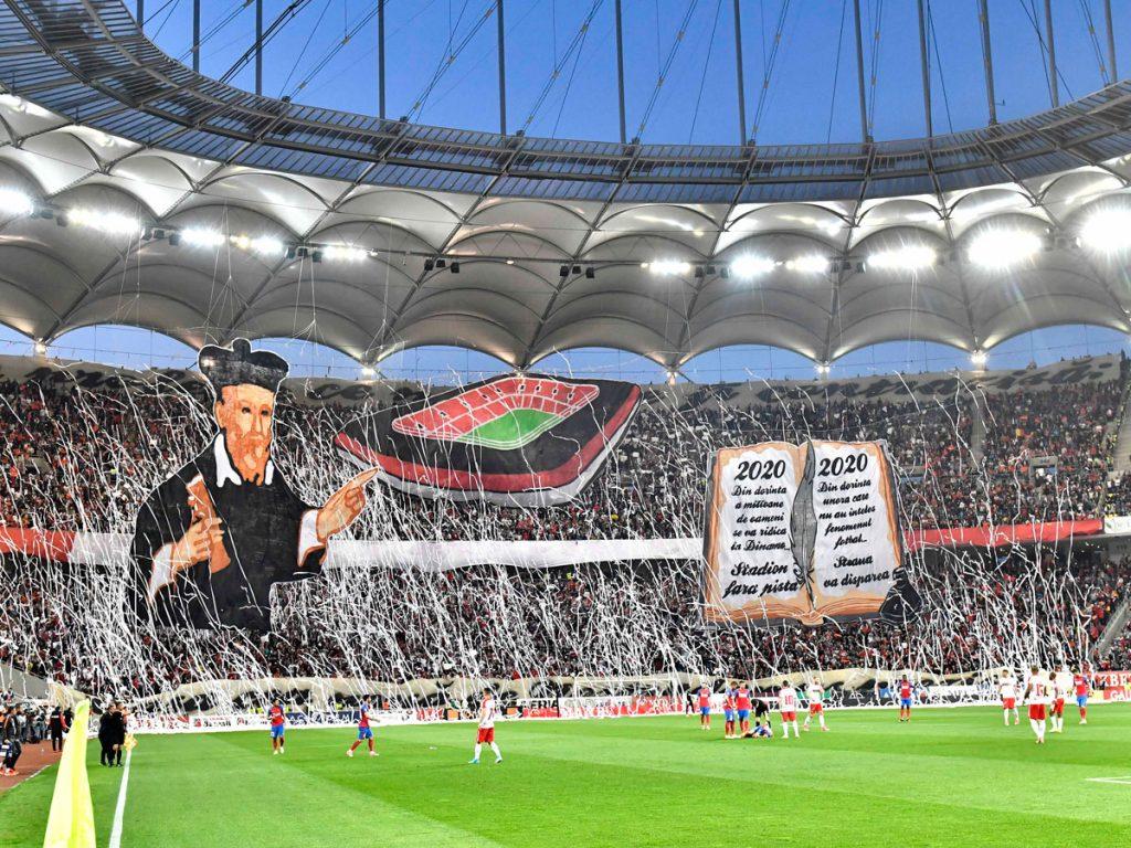 Dinamo_FCSB2