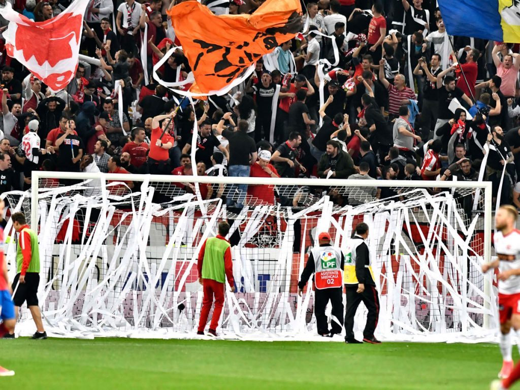 Dinamo_FCSB3