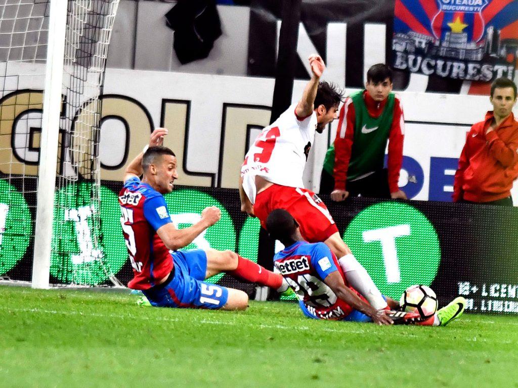 Dinamo_FCSB6
