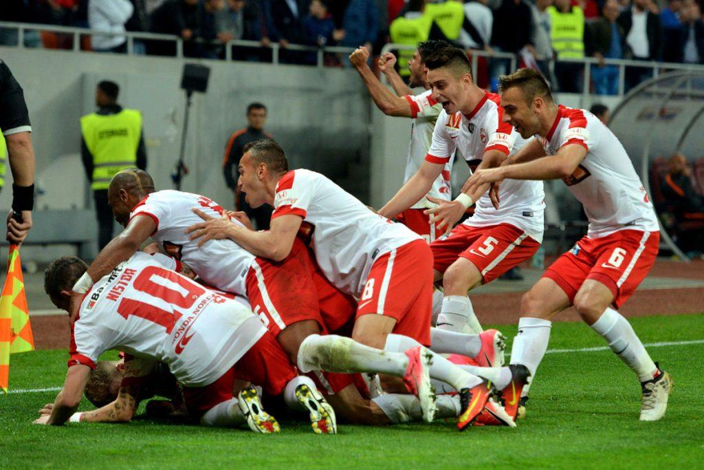 Dinamo_FCSB8