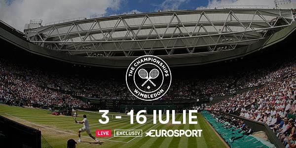 Vizual Eurosport