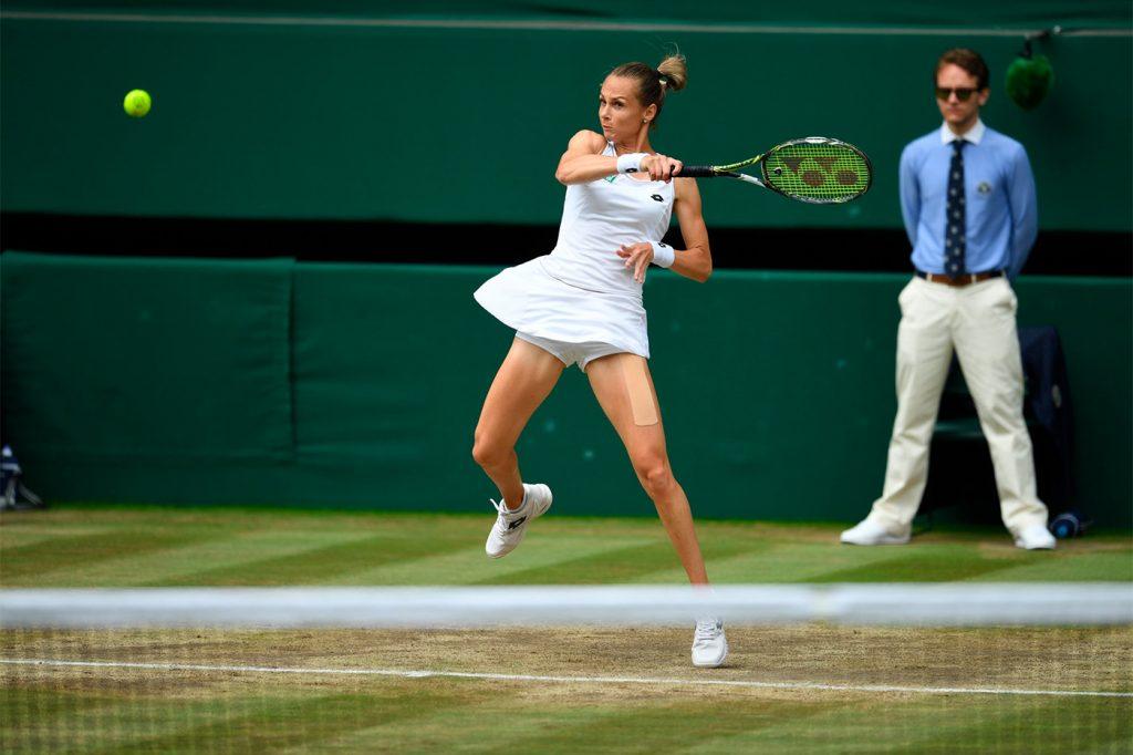 Rybarikova Wimbledon 2017